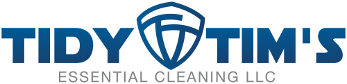 Best House Cleaning and Commercial Cleaning Company in Wisconsin