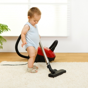 Tips For Hiring A Home Cleaning Service