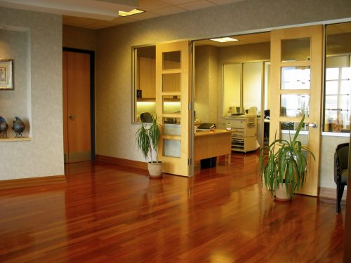 Commercial Cleaning Company in Wisconsin
